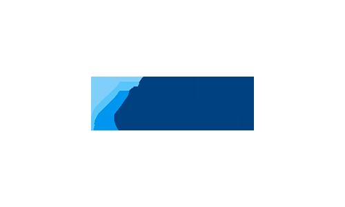 AIRCOMCR