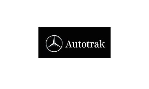 AUTOTRAK MERCEDES