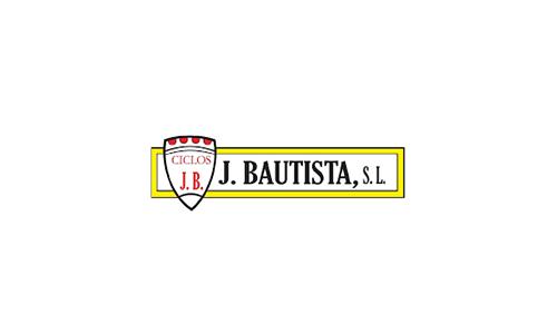 CICLOS J. BAUTISTA