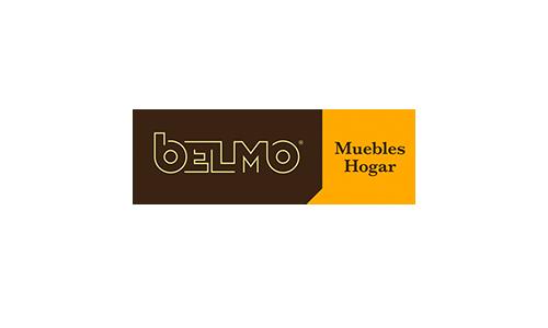 BELMO MUEBLES Y HOGAR