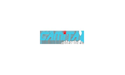 CAMITA COLCHONES
