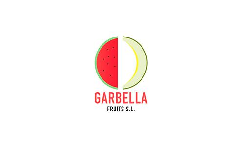 GARBELLA FRUITS