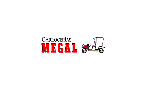 CARROCERIAS MEGAL