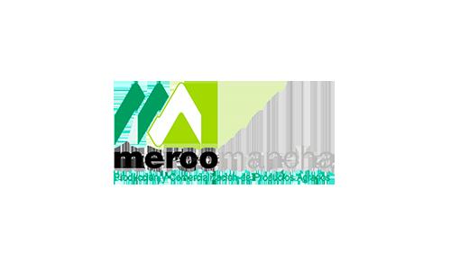 MERCOMANCHA