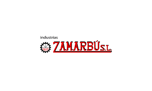 ZAMARBU