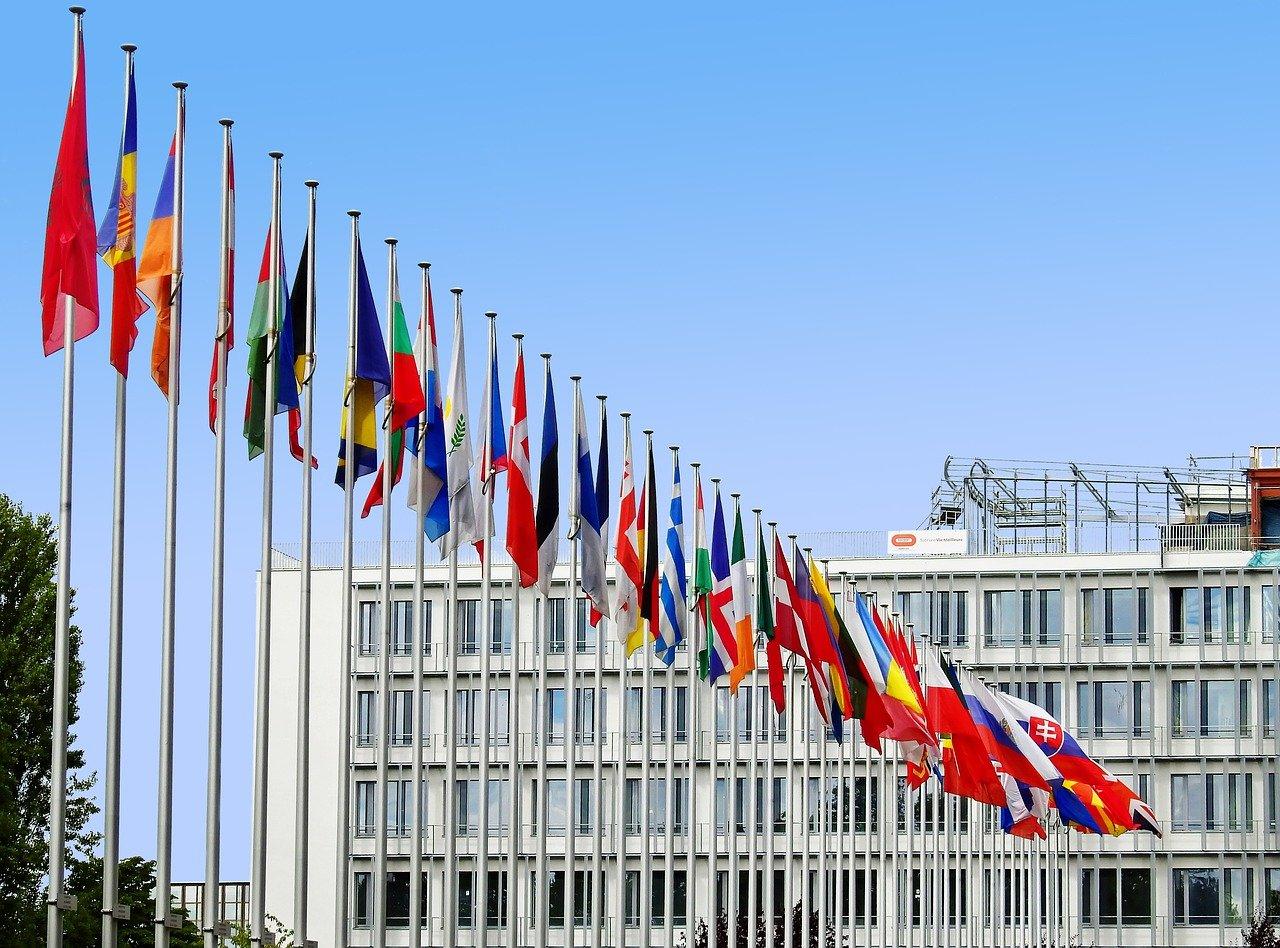 flags, europe, eu-1615129.jpg
